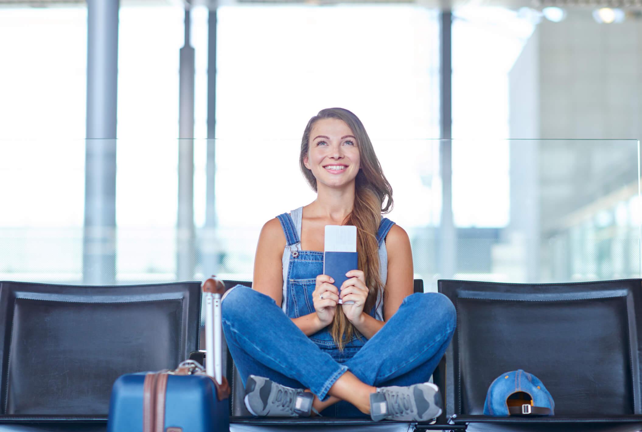 Como a viagem de incentivo substitui a bonificação no trabalho?