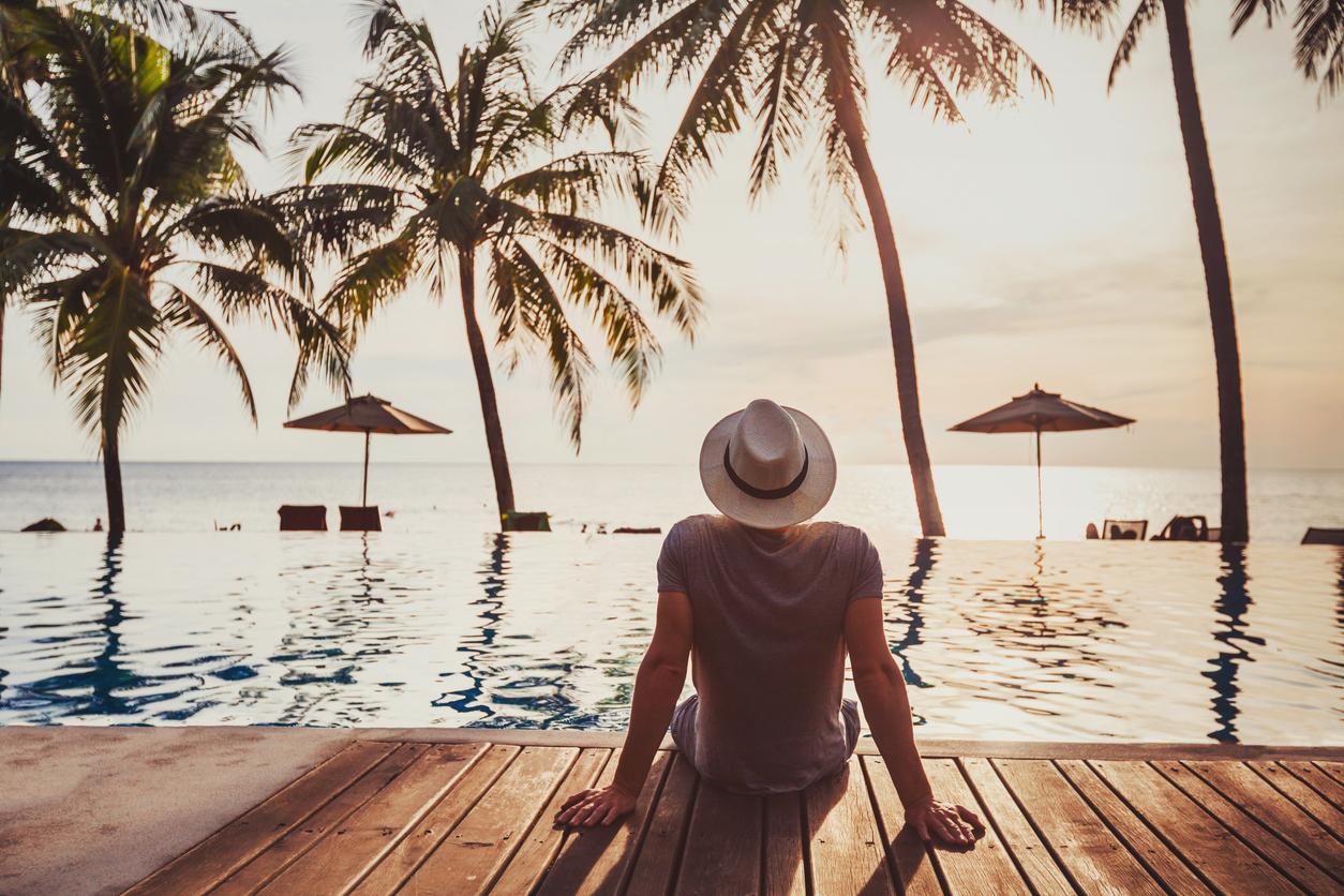Brasil – Os cinco destinos do litoral brasileiro mais procurados para eventos corporativos