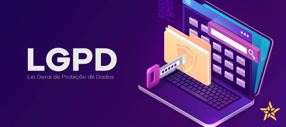 LGPD: a Lei de Proteção Geral de Dados Pessoais e o Turismo
